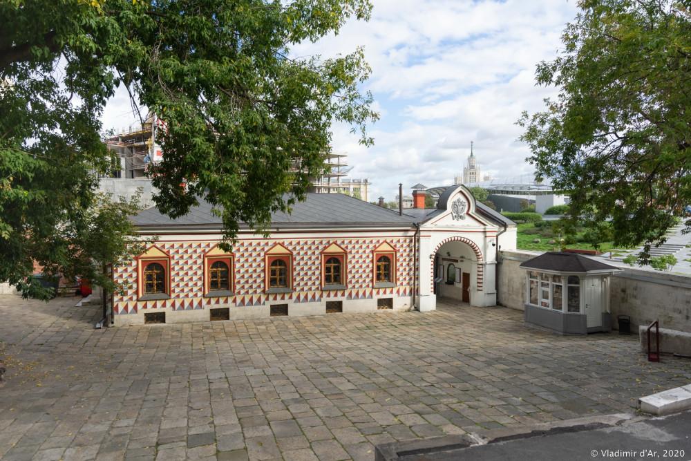 Палаты Романовых - 381.jpg