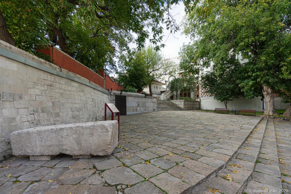 Палаты Романовых - 384.jpg