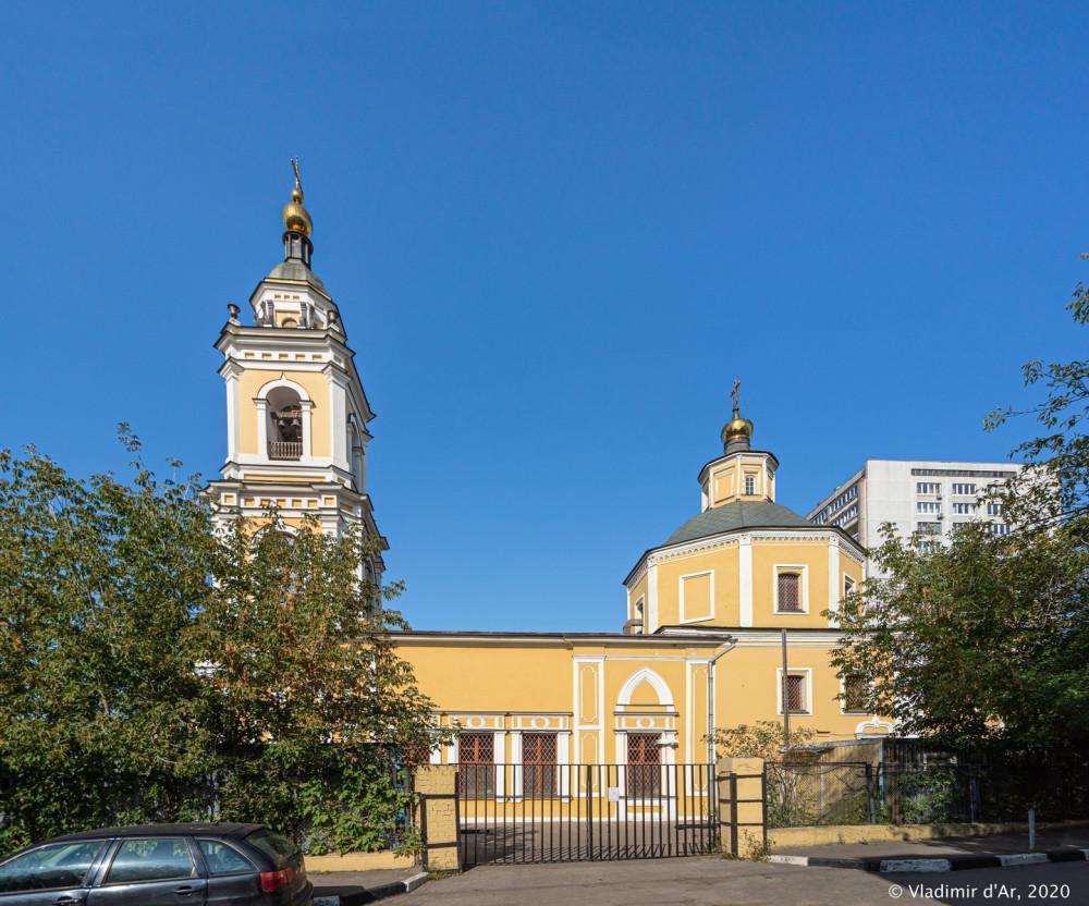 Новинский монастырь 17.jpg