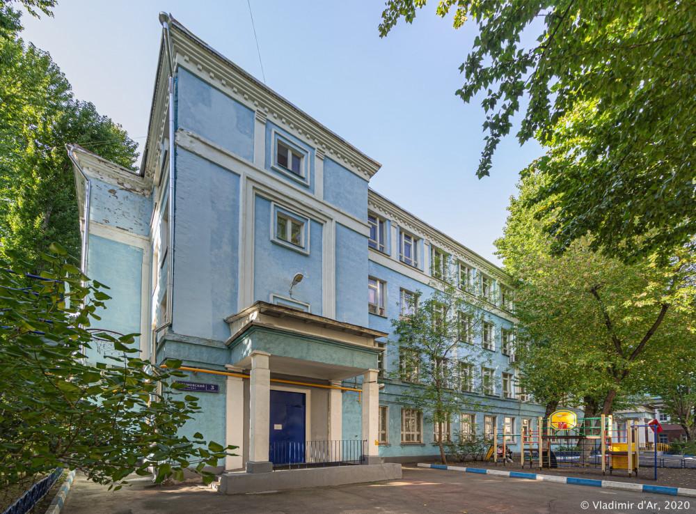 Николо-Введенский монастырь - 02_1.jpg