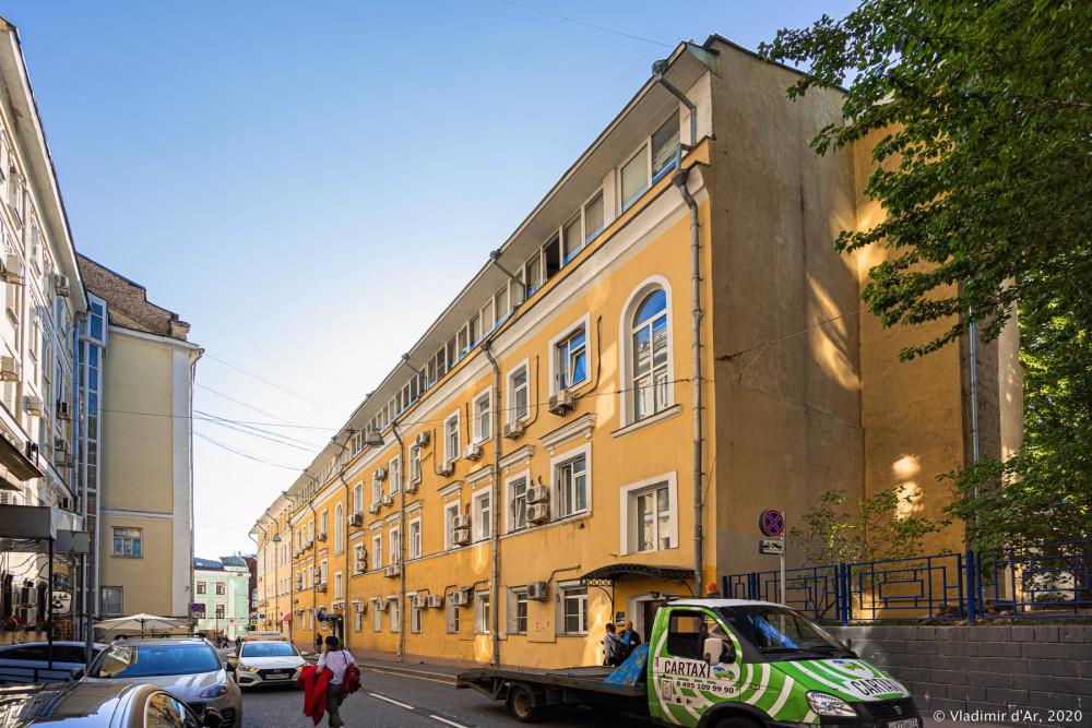 Николо-Введенский монастырь - 03_1.jpg