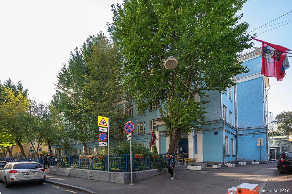Николо-Введенский монастырь - 04_1.jpg