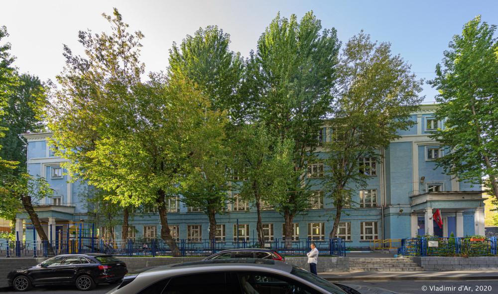 Николо-Введенский монастырь - 07_1.jpg