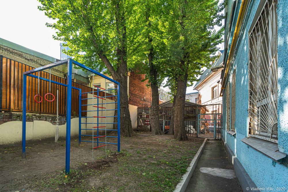 Николо-Введенский монастырь - 10_1.jpg