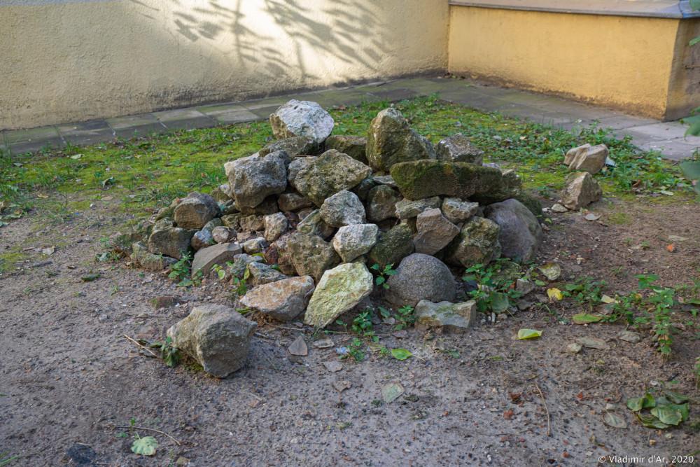 Николо-Введенский монастырь - 11_1.jpg