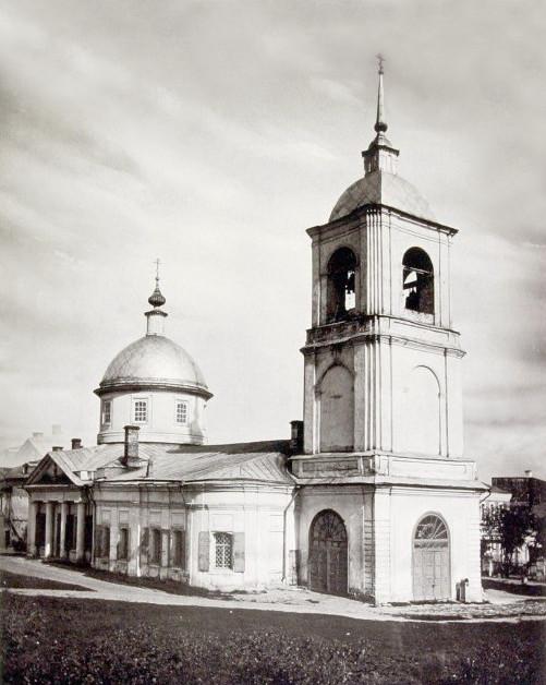Церковь Николая Чудотворца в Хлынове-2.jpg