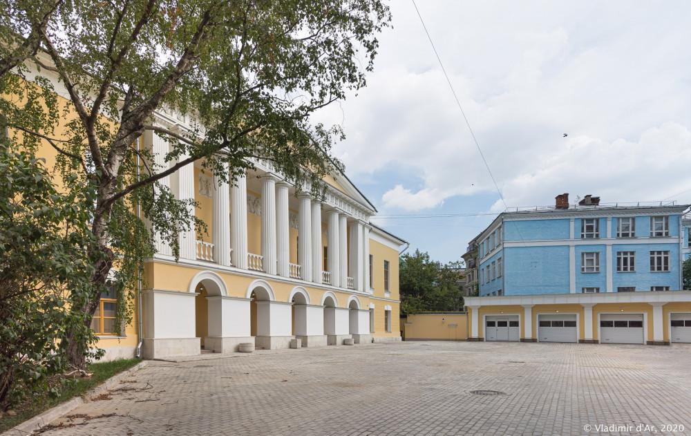 Николо-Введенский монастырь - 21.jpg