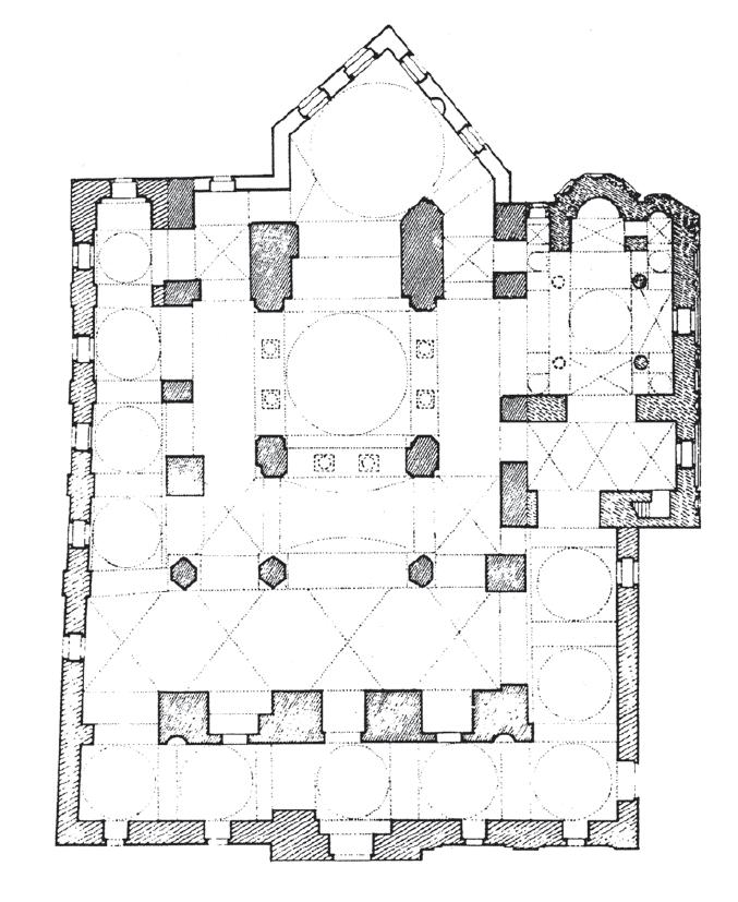 План церкви Паммакаристы.png