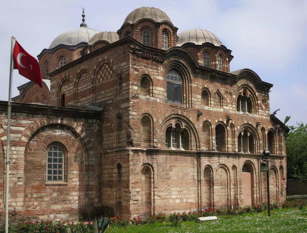 Церковь Паммакаристы - 2.jpg