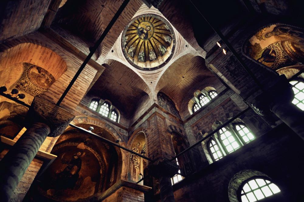 Церковь Паммакаристы - 4.jpg