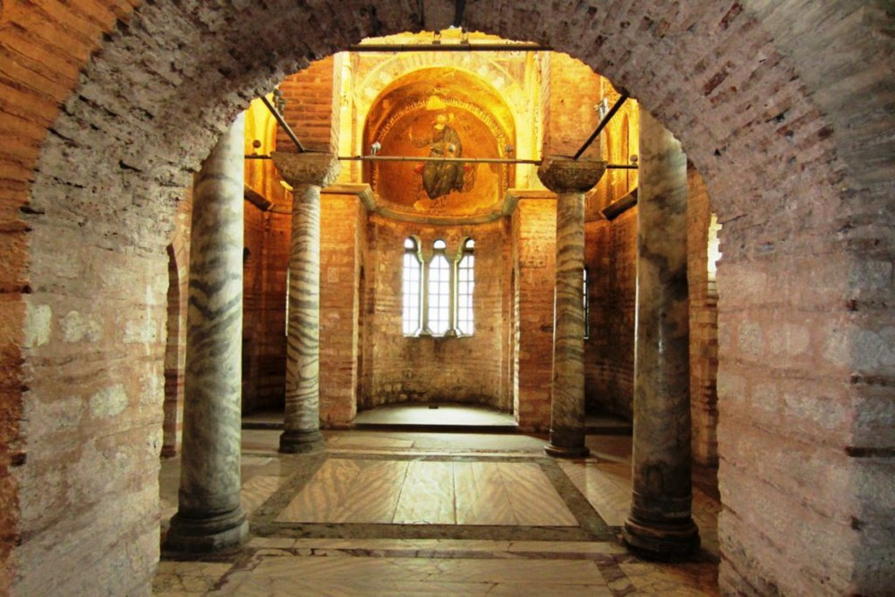 Церковь Паммакаристы - 5.jpg