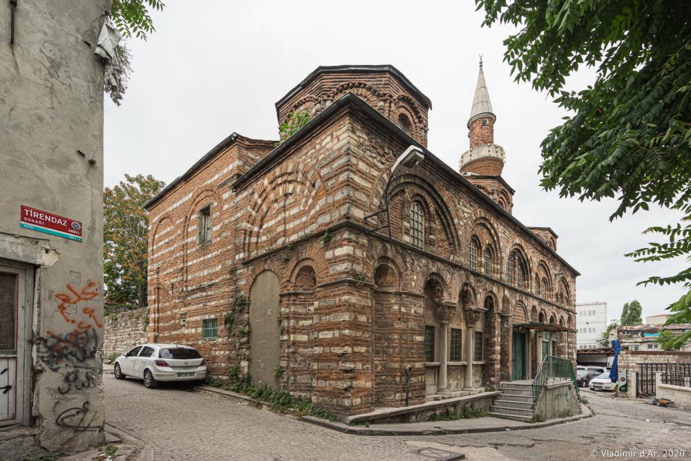 Церковь Святого Феодора - 01_1.jpg