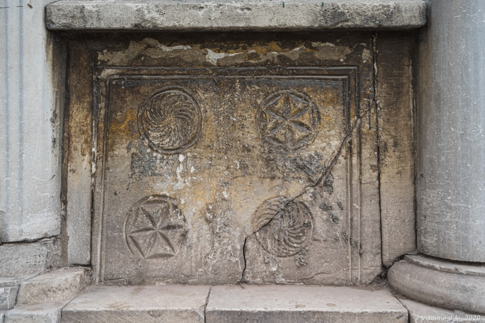 Церковь Святого Феодора - 03_1.jpg