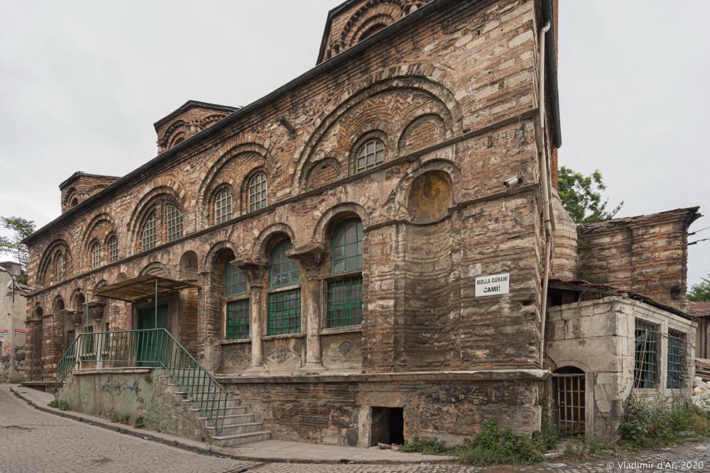 Церковь Святого Феодора - 04_1.jpg