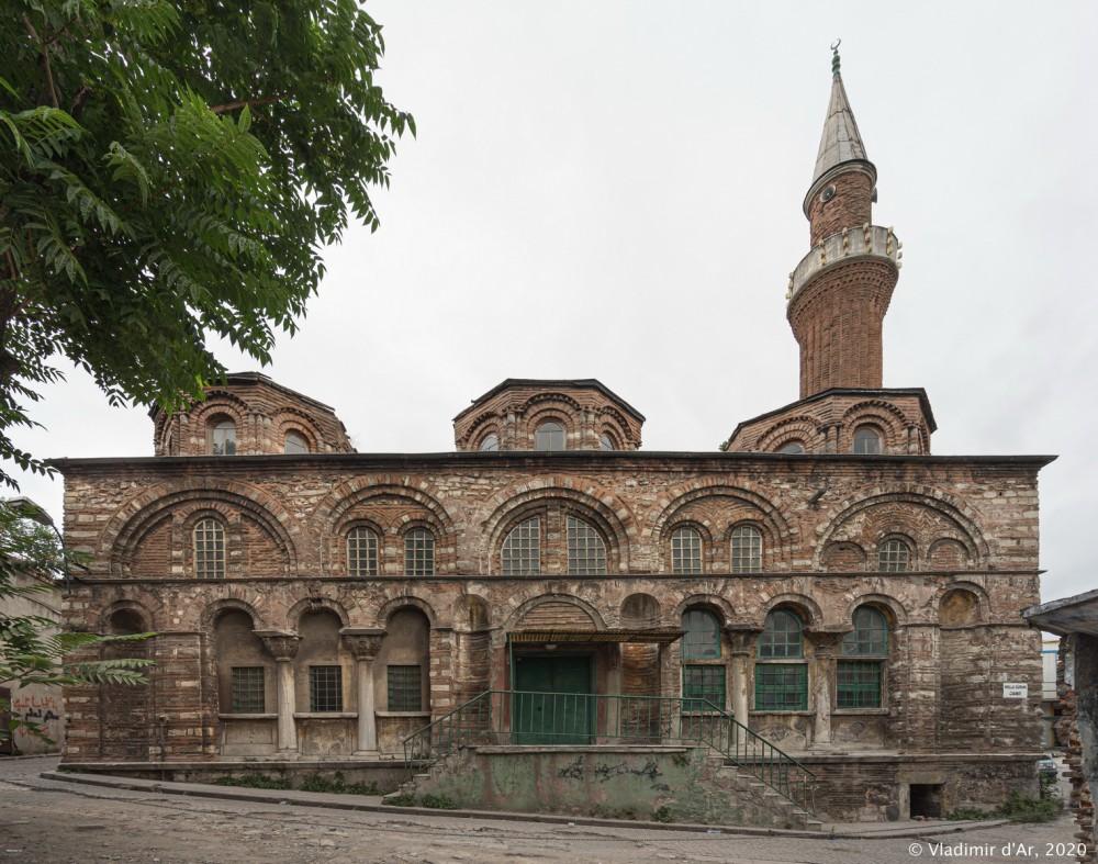 Церковь Святого Феодора - 05_1.jpg
