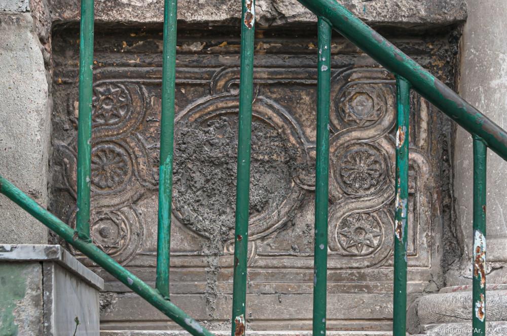 Церковь Святого Феодора - 08_1.jpg