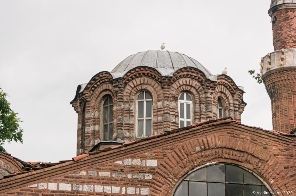 Церковь Святого Феодора - 09_1.jpg