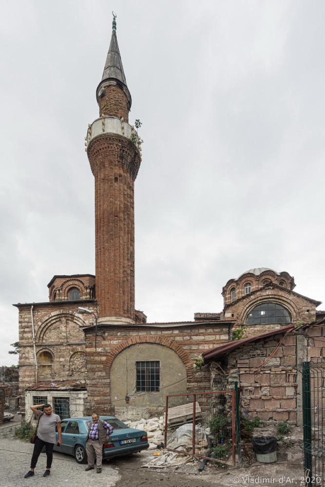 Церковь Святого Феодора - 11_1.jpg