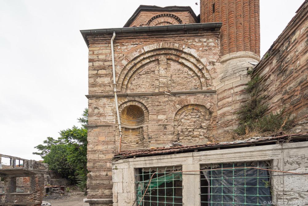 Церковь Святого Феодора - 12_1.jpg