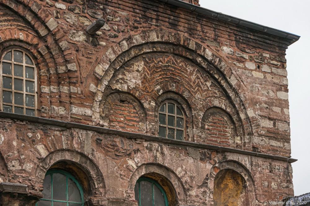 Церковь Святого Феодора - 13_1.jpg