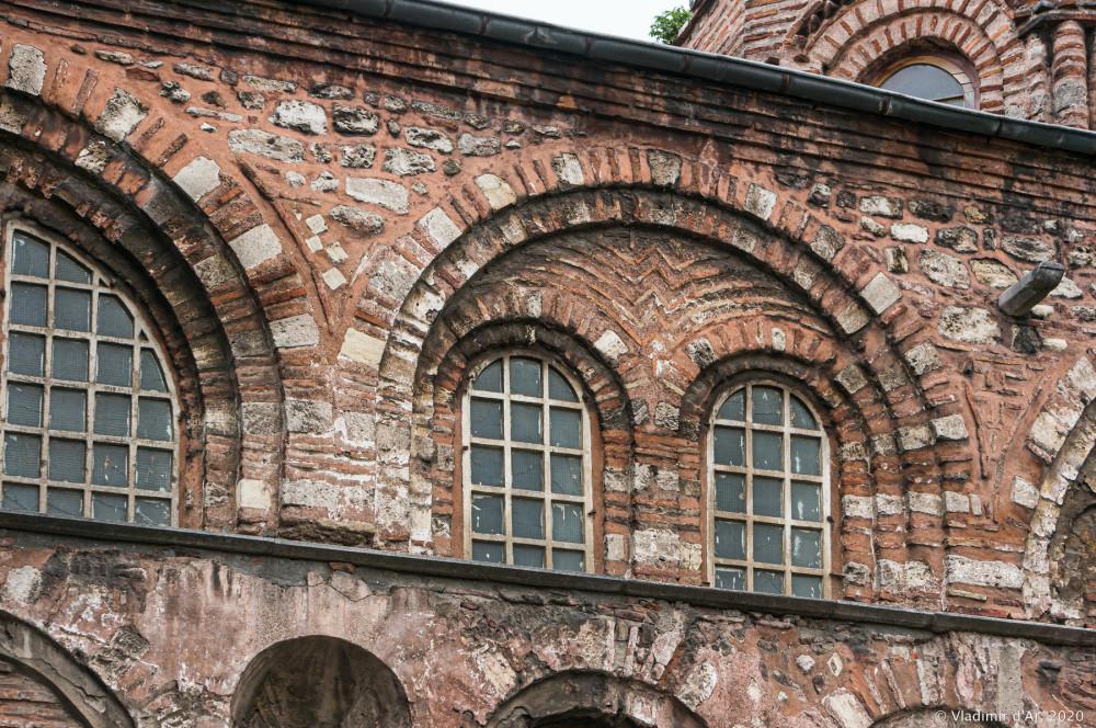 Церковь Святого Феодора - 14_1.jpg
