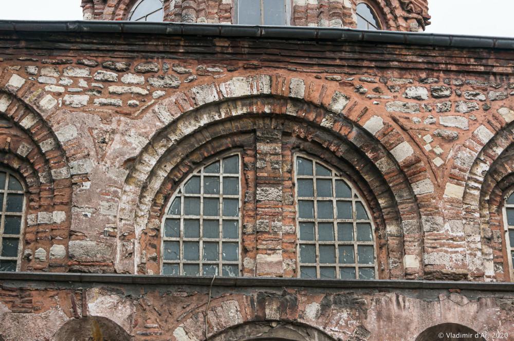 Церковь Святого Феодора - 15_1.jpg