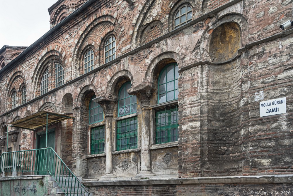 Церковь Святого Феодора - 16_1.jpg