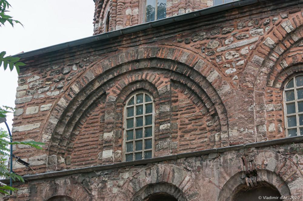 Церковь Святого Феодора - 18_1.jpg