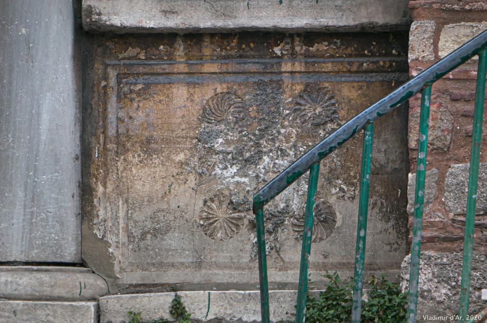 Церковь Святого Феодора - 19_1.jpg