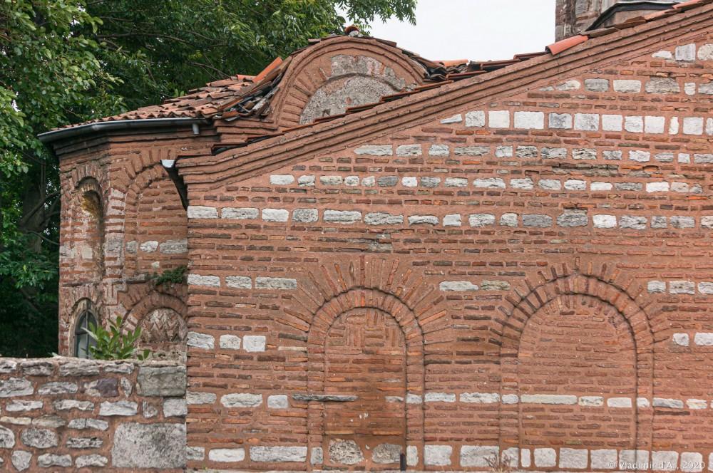 Церковь Святого Феодора - 20_1.jpg