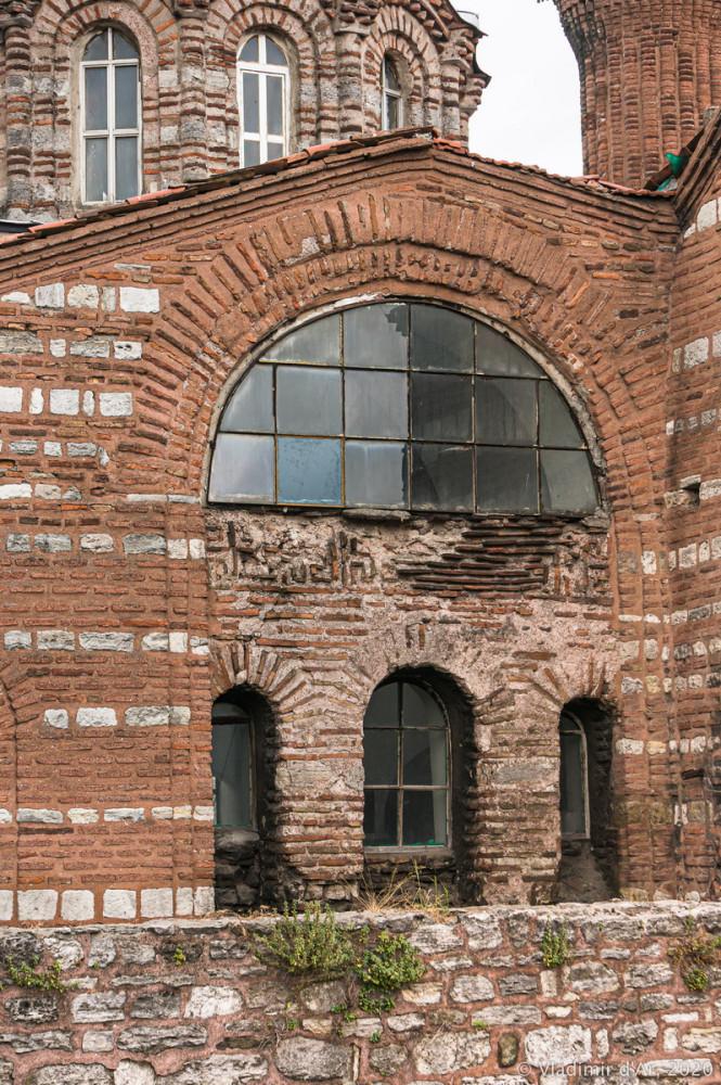 Церковь Святого Феодора - 21_1.jpg