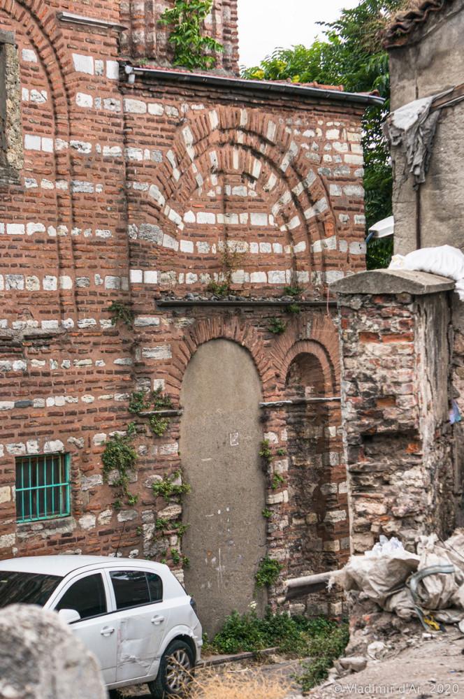 Церковь Святого Феодора - 23_1.jpg