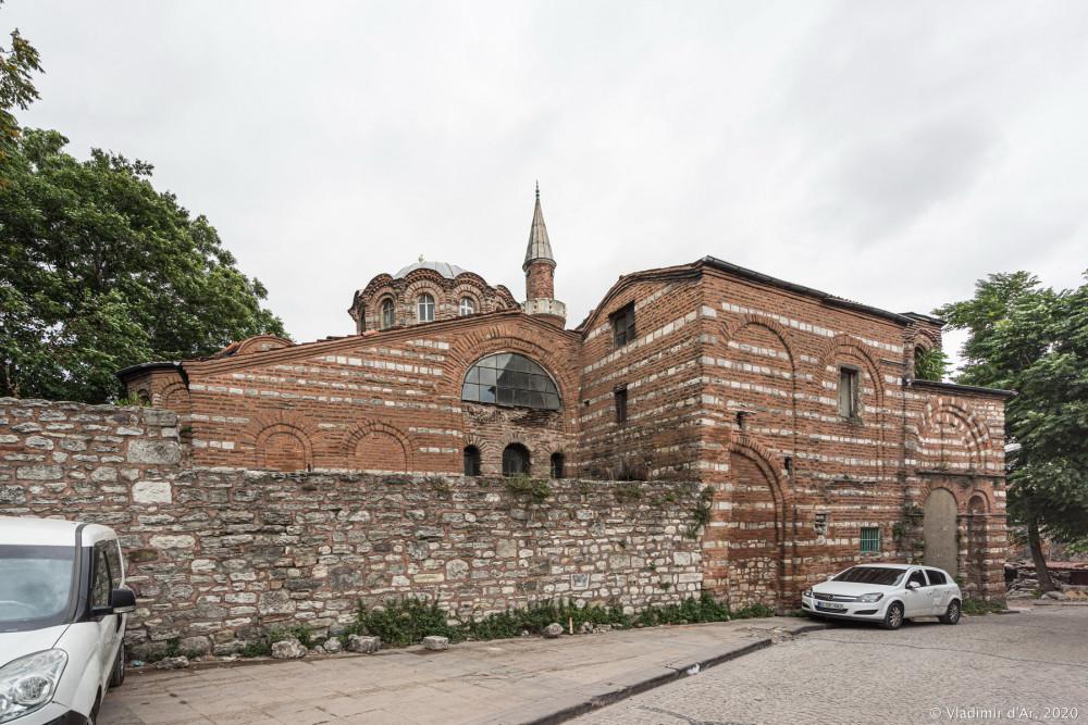 Церковь Святого Феодора - 24_1.jpg