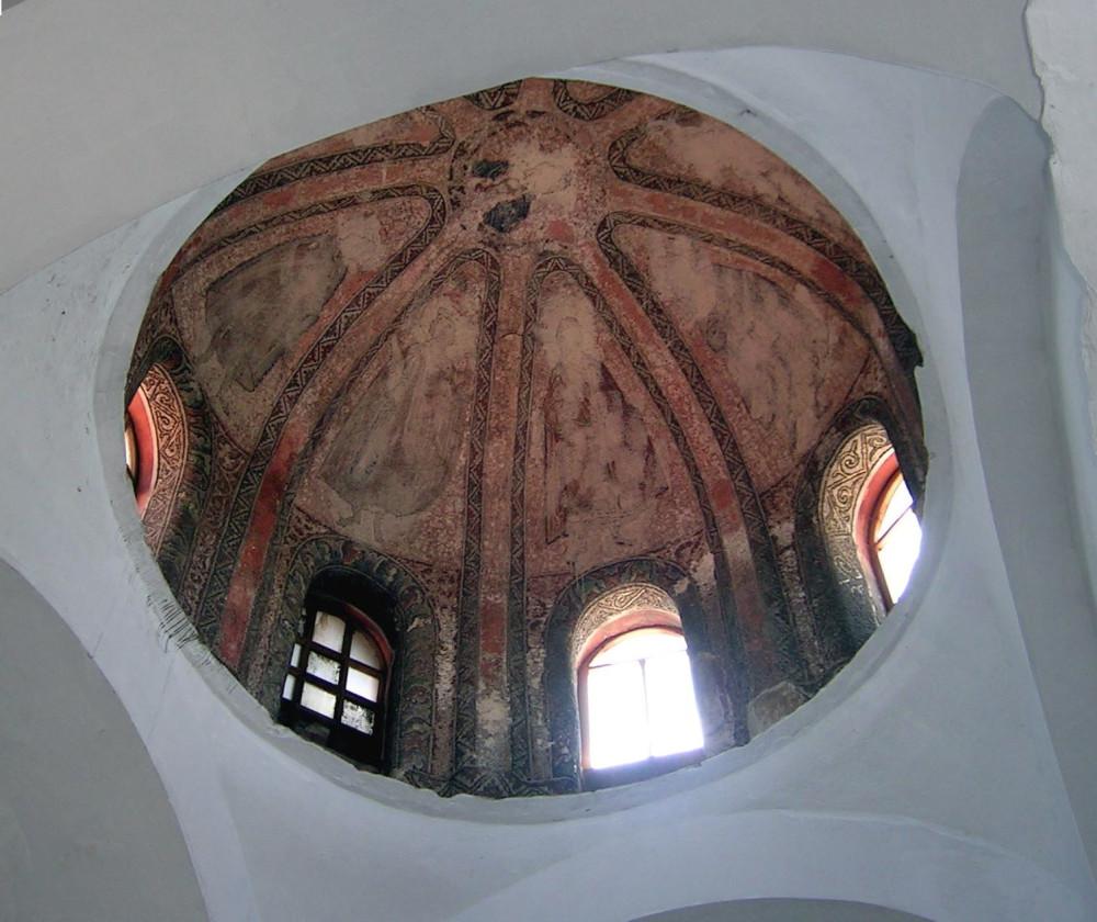 Cupola meridionale 2.jpg