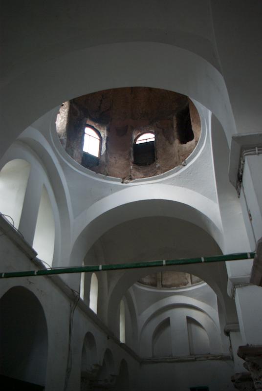 molla-gurani-camii-mosque-church-istanbul-103.jpg