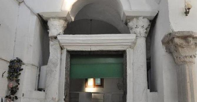 Vefa_Kilise_Mosque_7.jpg