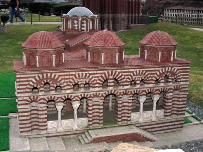 Макет церкви святого Феодора - 01.jpg