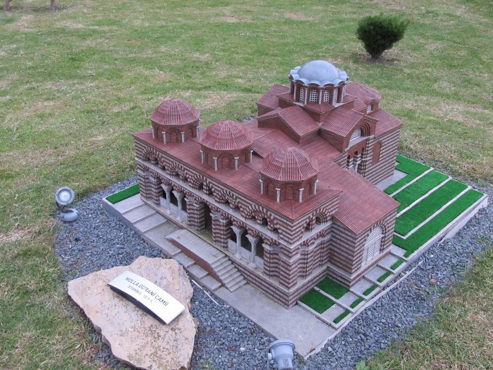 Макет церкви святого Феодора - 03.jpg