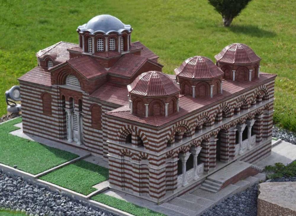 Макет церкви святого Феодора - 02.jpg