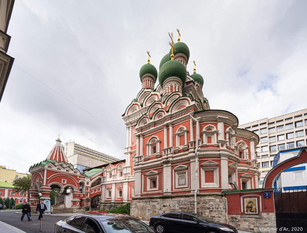 Церковь Троицы Живоначальной в Никитниках - 05.jpg