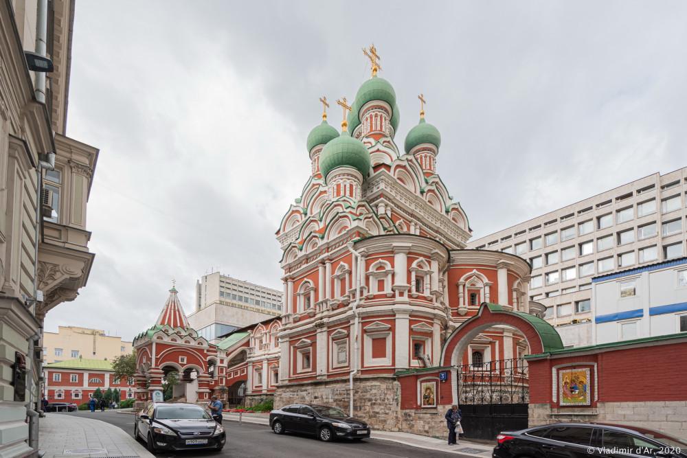 Церковь Троицы Живоначальной в Никитниках - 06.jpg