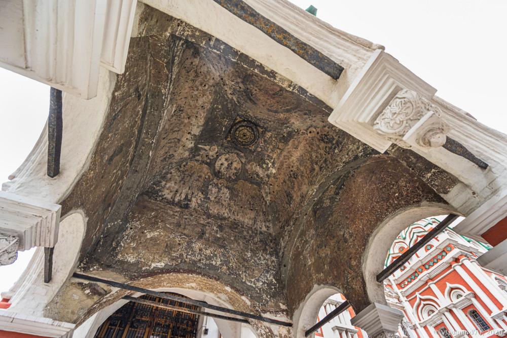 Церковь Троицы Живоначальной в Никитниках - 09.jpg