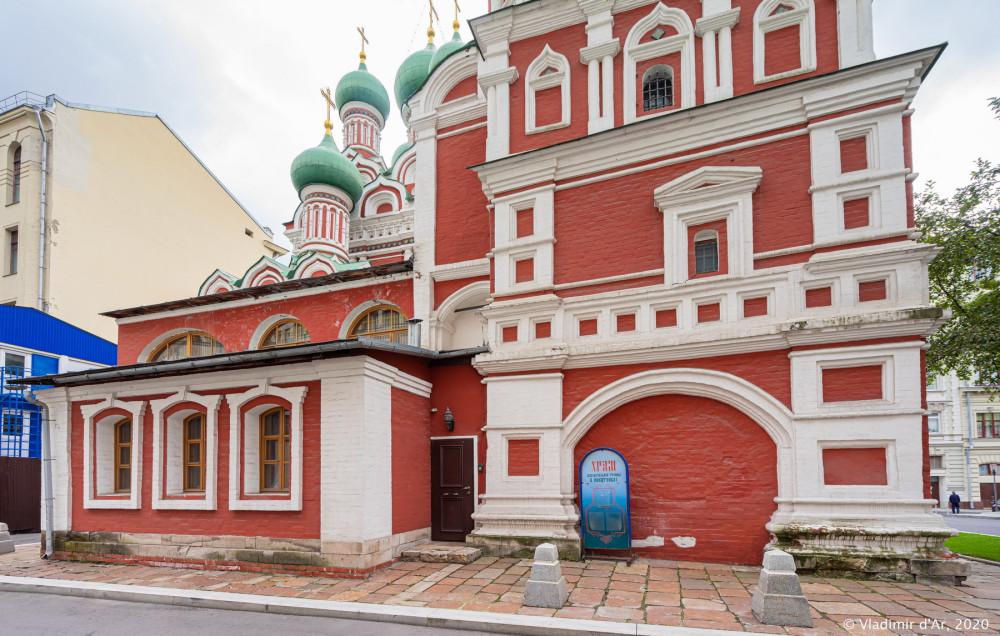 Церковь Троицы Живоначальной в Никитниках - 12.jpg