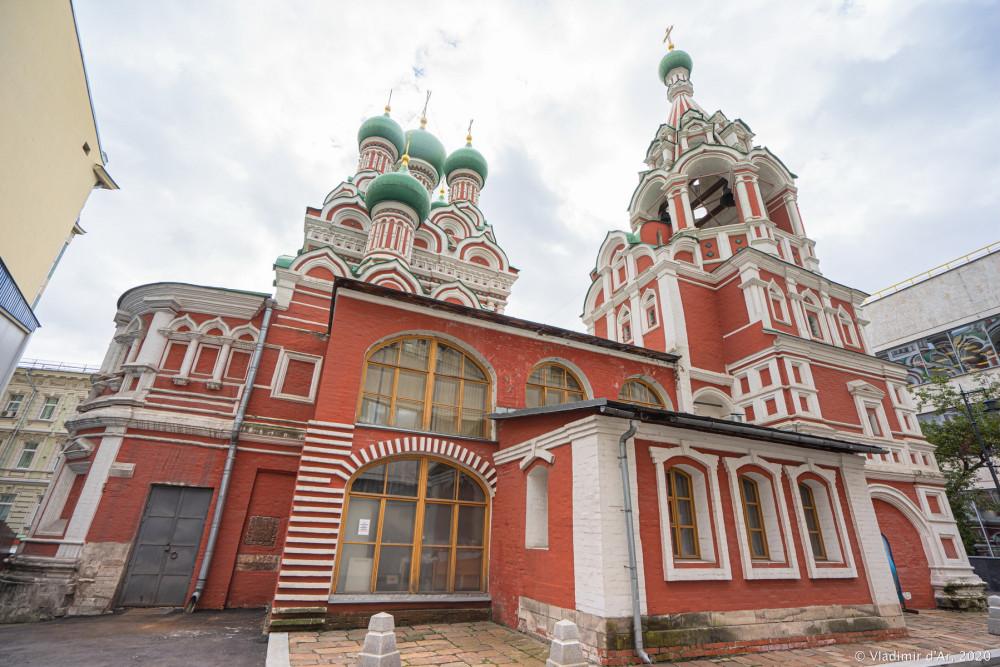 Церковь Троицы Живоначальной в Никитниках - 13.jpg