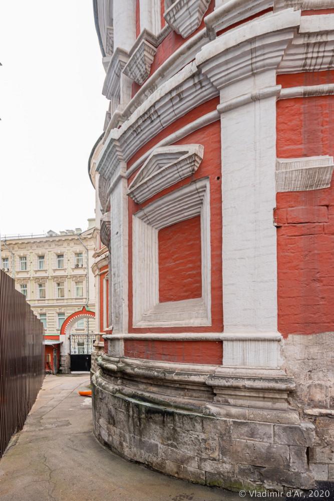Церковь Троицы Живоначальной в Никитниках - 15.jpg
