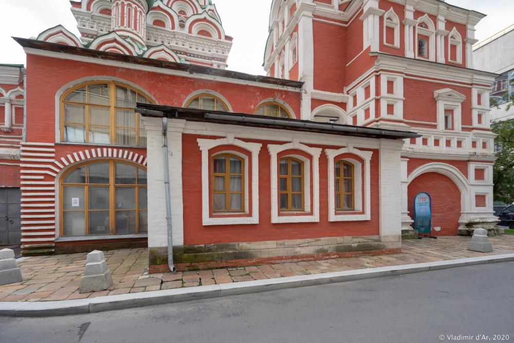 Церковь Троицы Живоначальной в Никитниках - 17.jpg