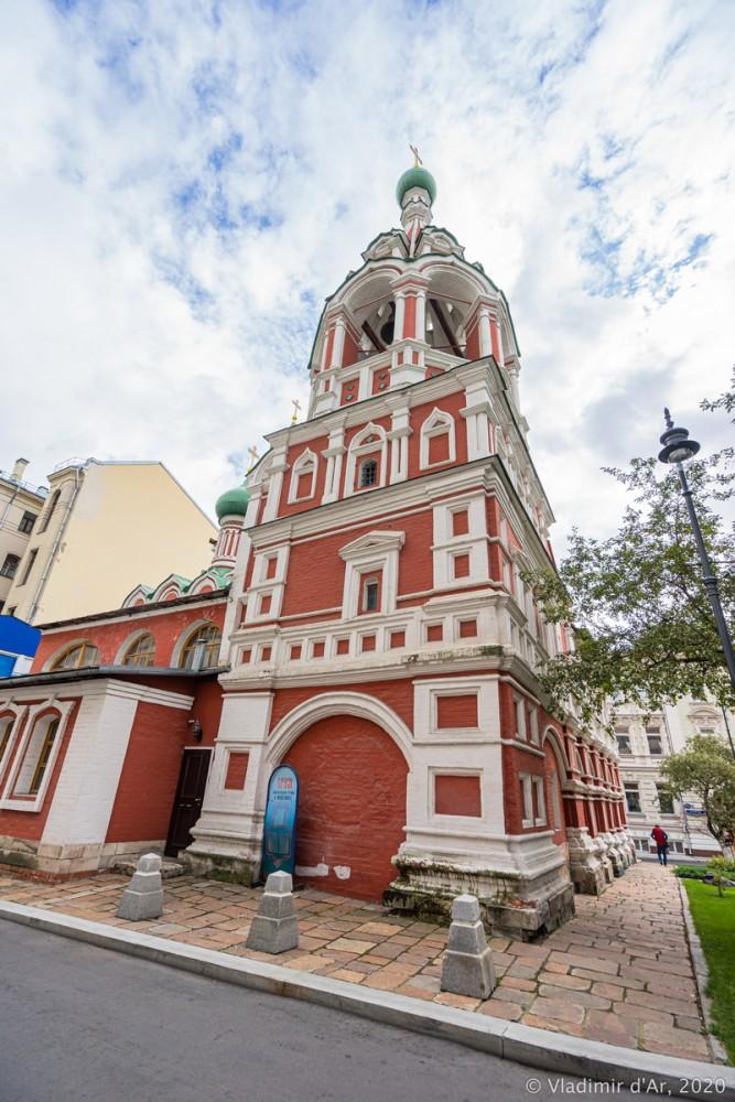 Церковь Троицы Живоначальной в Никитниках - 18.jpg