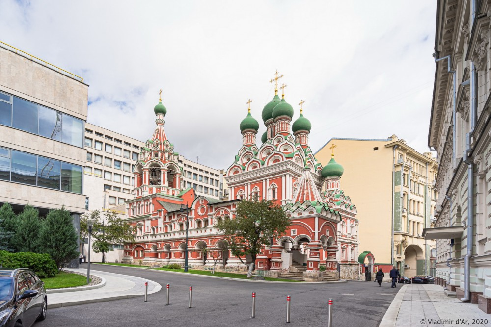 Церковь Троицы Живоначальной в Никитниках - 20.jpg