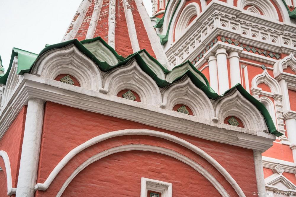 Церковь Троицы Живоначальной в Никитниках - 24.jpg