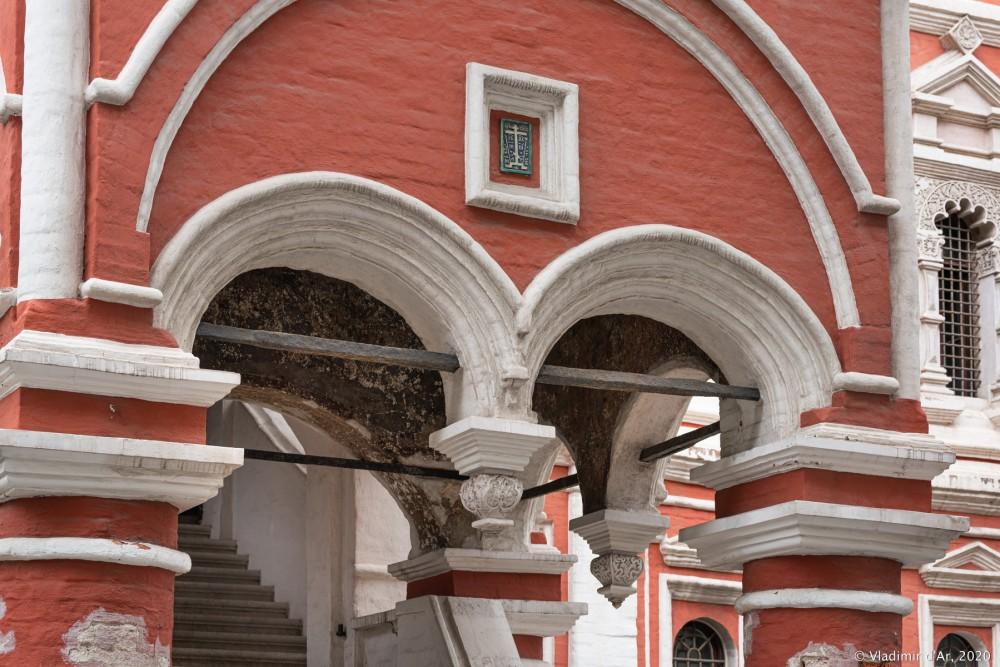 Церковь Троицы Живоначальной в Никитниках - 25.jpg